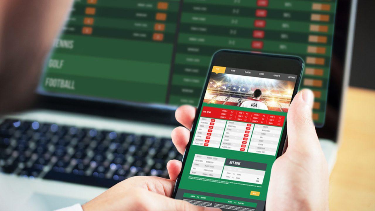 Cari Tahu Mengapa Islam Larang Poker Online Terpercaya